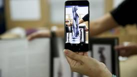 Realidad aumentada hace accesibles reliquias del Teatro Nacional