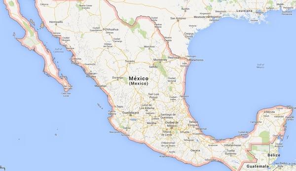 El Gobierno de México tomó control del puerto de Lázaro Cárdenas en el Pacífico mexicano, específicamente en Michoacán. El objetivo es resguardar las operaciones portuarias de la intervención del narco.