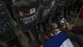 La terapia del ruido de Daniel Ortega