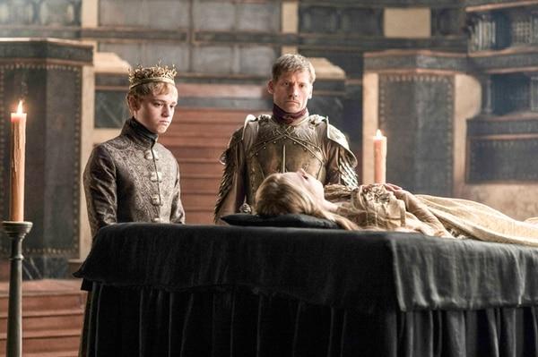 'Game of Thrones': Westeros, te echamos tanto de menos