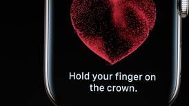 Apple vendió más 'smartwatch' que toda la industria relojera suiza en 2019