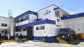 Grupo Lala cerrará operaciones en Costa Rica el próximo 11 de diciembre y despedirá a 130 empleados