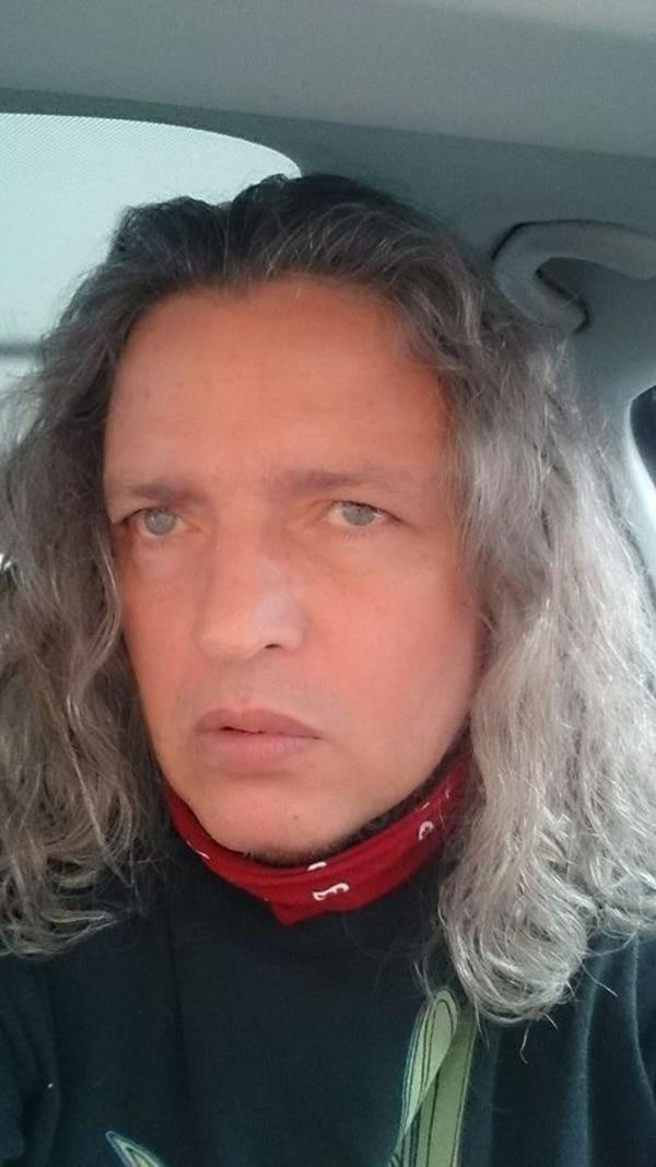 El actor Rafa Rojas no sale de su indignación ante lo ocurrido este viernes por la noche.